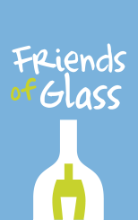 friendsofglass