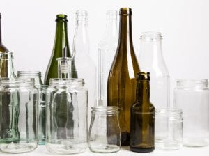 Students encouraged to recycle glass in new competition