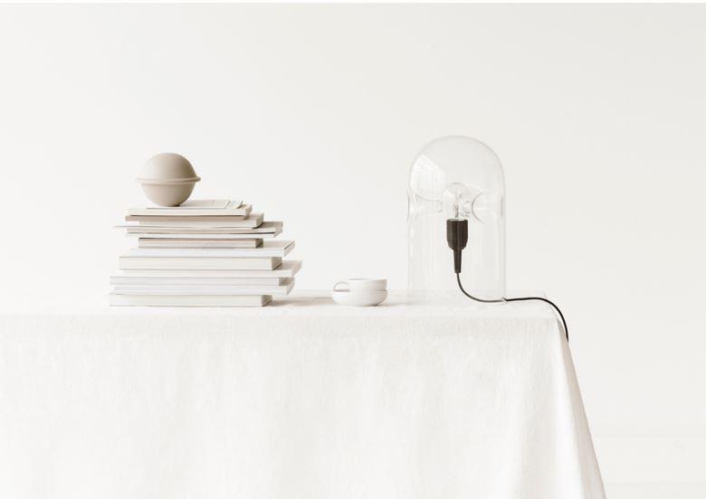 Gijs Bakker Lamp