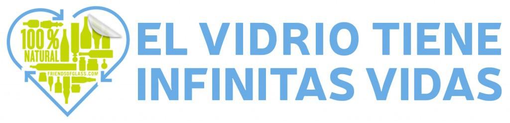 FoG_El-vidrio-tienen-infinitas-vidas-1024x247