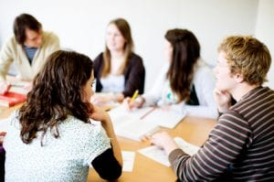 Focus Group recruitment: Brussels, 14th October 2016