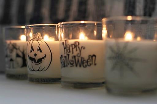 HalloweenDIY3