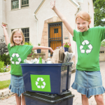 Recycle Glass From All Around Your Home