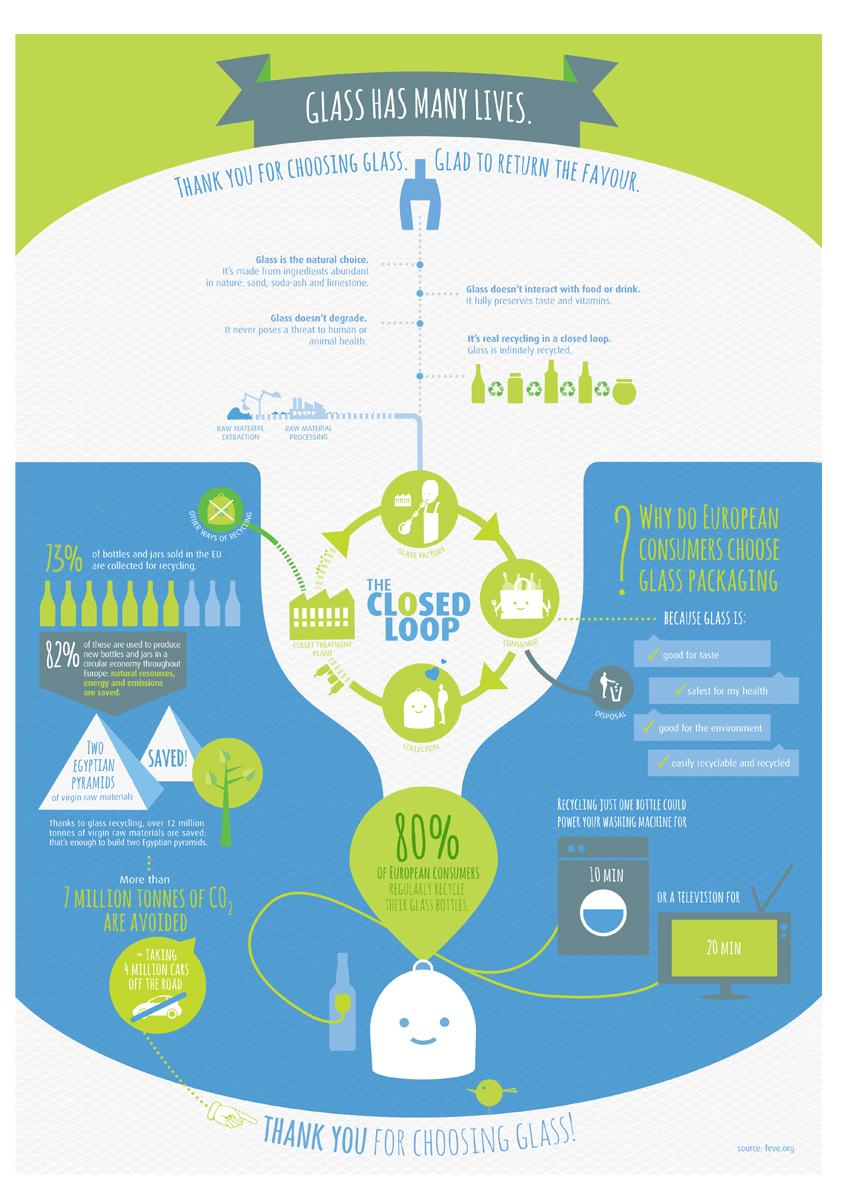 feve_infographic_v2