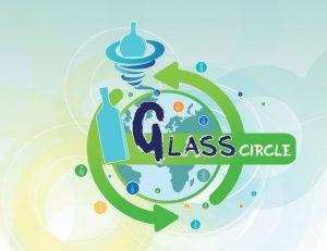 Il vetro torna a scuola con un ruolo da vero protagonista