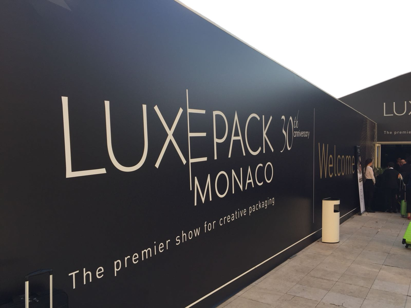 Luxepack 2017: Authenticity and innovation matter for consumers