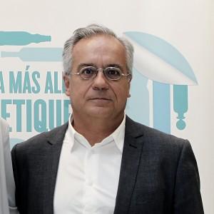 Miquel Porta, prestigioso científico español, favorable al vidrio