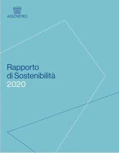 L'industria italiana del vetro si racconta nel segno della trasparenza e della sostenibilità