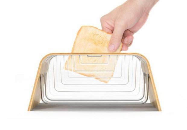 Glass Toast Machine2
