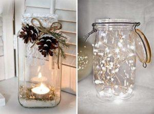 Il vetro anima il Natale!