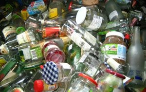 University Student Recycling Competition – enter here!