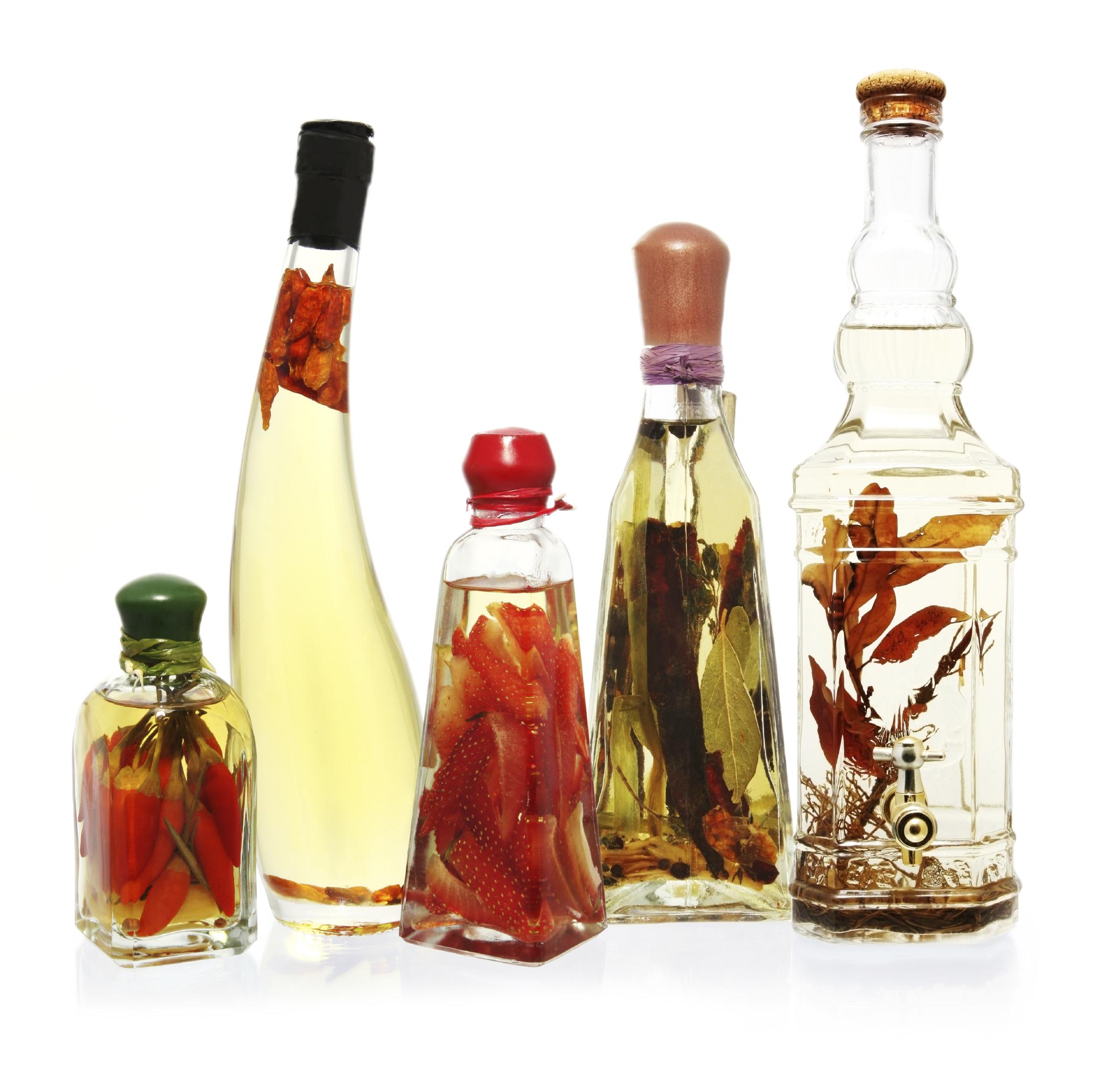 Manualidades usando envases de vidrio friends of - Manualidades con botellas de cristal ...