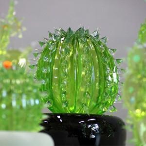 Le guide cadeaux de Friends of Glass tout en verre !