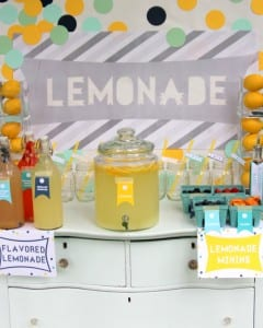 Summer Glass DIY Ideas for all the Family!
