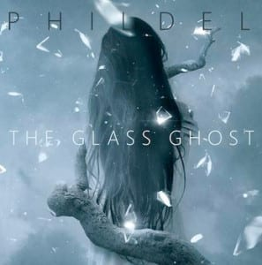 "Écoutez ""The Glass Ghost"""