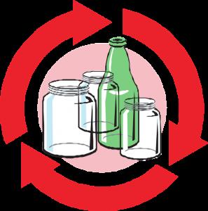Riciclare fa risparmiare energia: qual è il vostro impatto?