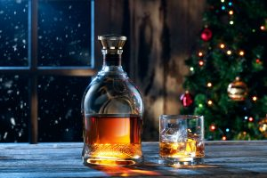 The best gifts in glass this Christmas